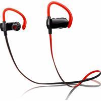 Fone Bluetooth Sport Ph153 - Pulse