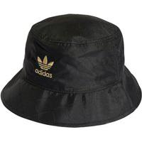 Adidas Chapéu Bucket
