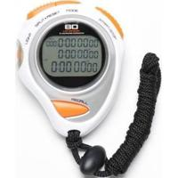Cronômetro ? 80 Lap - Liveup - Ls3347 - Unissex