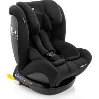 Cadeira Auto Infanti Ottima Fx Black Intense 0 A 36Kg Imp91551