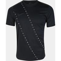 Camisa De Futebol Nike Dry Academy Top Masculina - Masculino
