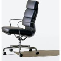 Cadeira Soft Presidente Ea219