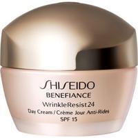 Hidratante Anti-Idade Wrinkle Resist24 Day Cream Spf15 50Ml