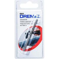 Broca Para Drywall Dremel