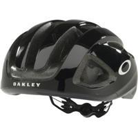 Capacete Ciclismo Aro3 Oakley - Masculino