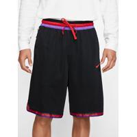 Shorts Nike Dri-Fit Dna Masculino