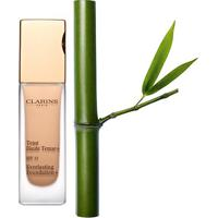 Base Líquida Clarins Everlasting Foundation Fps 15 Cor 112 Amber - Feminino-Incolor