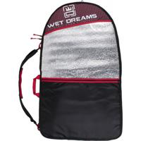 Capa Bodyboard Wet Dreams Thermo-Cover
