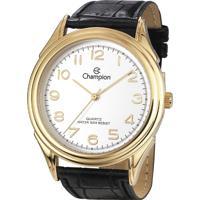 Relógio Champion Masculino Ch22804B