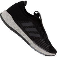 Tênis Adidas Pulseboost Hd - Masculino - Preto