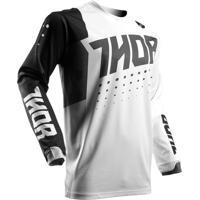 Blusa Para Motocross Thor Pulse 17 Aktiv - Masculino