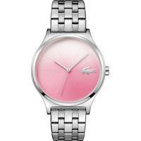 Relógio Lacoste Feminino Aço - 2000991