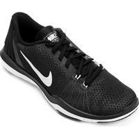 63457a03c82 Procurando Comprar Nike Shox Feminino  Tem muito mais! veja aqui. images ...