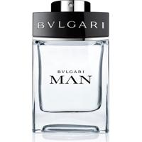 Bvlgari Perfume Masculino Bvlgari Man Edt 100Ml - Masculino-Incolor