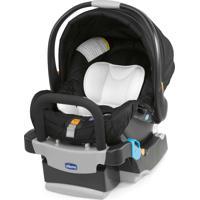 Bebê Conforto Keyfit Night (0 A 13Kg) - Chicco