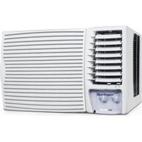 Ar Condicionado Silentia Janela Mecânico Quente E Frio 21.000 Btu/H Springer 220V