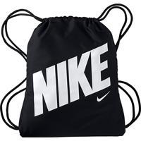 Sacola Infantil Nike Y Gmsk Gfx - Unissex