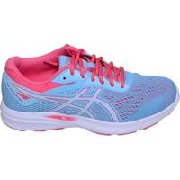 Tenis Asics Gel Excite Skylight/White