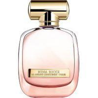 Perfume Nina Ricci Lextase Legere Feminino Eau De Parfum 30Ml