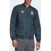 Jaqueta Adidas Real Madrid