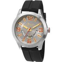 Relógio Masculino Condor Co2115Ut8R