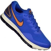 Atitude Esportes  Tênis Nike Zoom All Out Low 2 Masculino 73d5aef1a979b