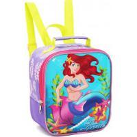Lancheira Escolar Seanite Sea Princess