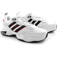 Tênis Masculino Adidas Strutter
