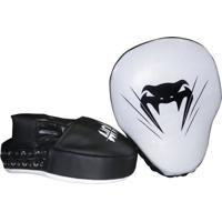 Manopla Venum Performance White