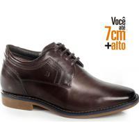 Sapato Urban Alth 54001-02-Café-40