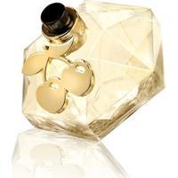 Perfume Feminino Queen Diva Pacha Ibiza Eau De Toilette 80Ml - Feminino-Incolor