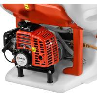 Pulverizador A Gasolina Pc 260Tky, 2 Tempos, Refrigerado A Ar, 25.