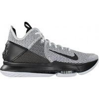 Tênis Masculino Nike Lebron Witness 4 Basquete
