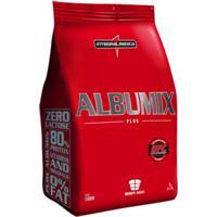 Albumix Integralmédica Plus - 1 Kg