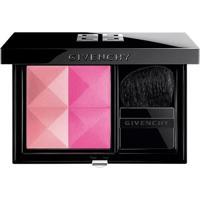 Blush Le Prisme - Givenchy
