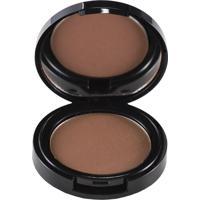 Blush Contém1G Make-Up C1G Lolita Opaco 3G Rosa