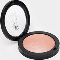 Pó Rk By Kiss Bronzer All Over Low Cor Flushed 15G - Feminino-Incolor