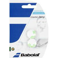 Antivibrador Babolat Cosmic Damp - Unissex