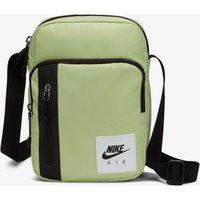 Bolsa Transversal Nike Air Unissex