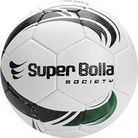 Netshoes  Bola Futebol Society Super Bolla Peladeira - Unissex 03ab72ade3977