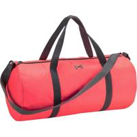 Bolsa Under Armour Favorite Duflle 2.0
