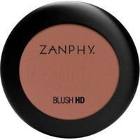 Blush Zanphy - Special Line Hd 04 - Feminino-Incolor