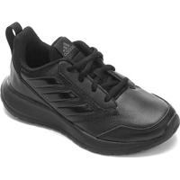 Tênis Infantil Adidas Altarun - Unissex-Preto