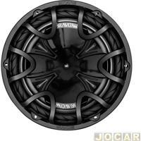 Subwoofer - Bravox - Cada (Unidade) - Bk12 D4
