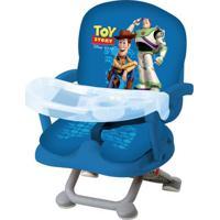 Cadeira De Alimentação - Toy Story - Dican - Disney