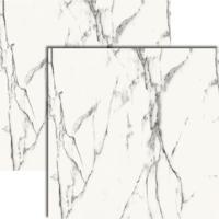 Porcelanato Carrara Mate Retificado 90X90Cm - Roca - Roca