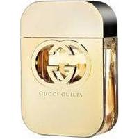 Gucci Guilty Edt 75Ml - Perfumax