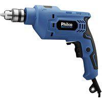 Furadeira Pfu01 220V Philco