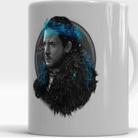 Caneca Aegon Targaryen
