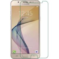Película Protetora Vidro Temperado Blindada Para J7 Pro Samsung Galaxy